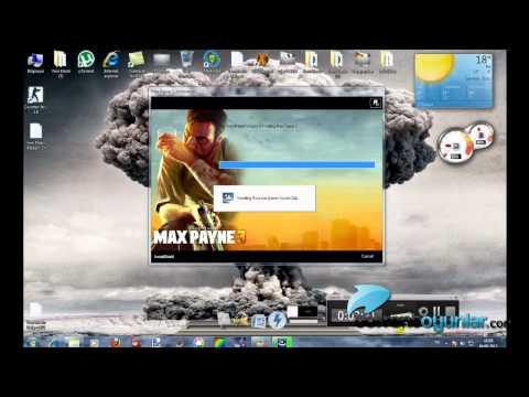 Max Payne 3 Википедия