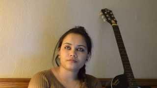 Ukali Orali Haruma- Tara Devi