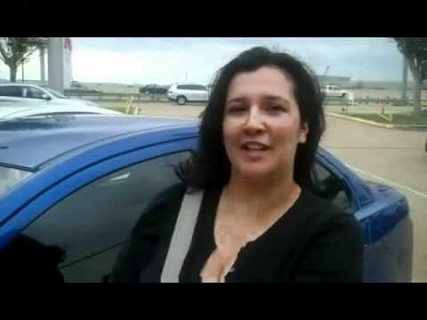 Hub Hyundai Mitsubishi New Car Prices Katy Sealy TX | 2012 M
