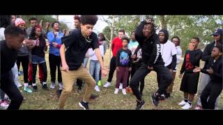 Thug Brothers - Cut Up (MUSIC VIDEO)[Prod. Cosmo Picheko]