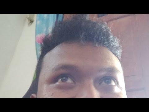 Arisan Paguyuban Agen BRILink PABRIK