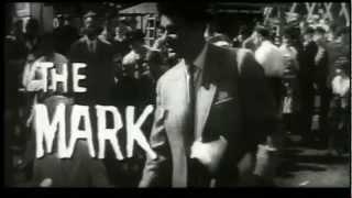 The Mark 1961 Trailer
