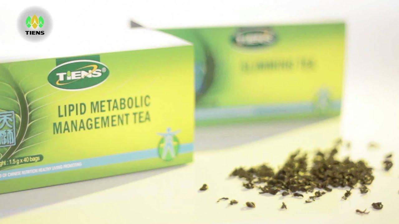 tianshi fogyókúrás tea mellékhatások)