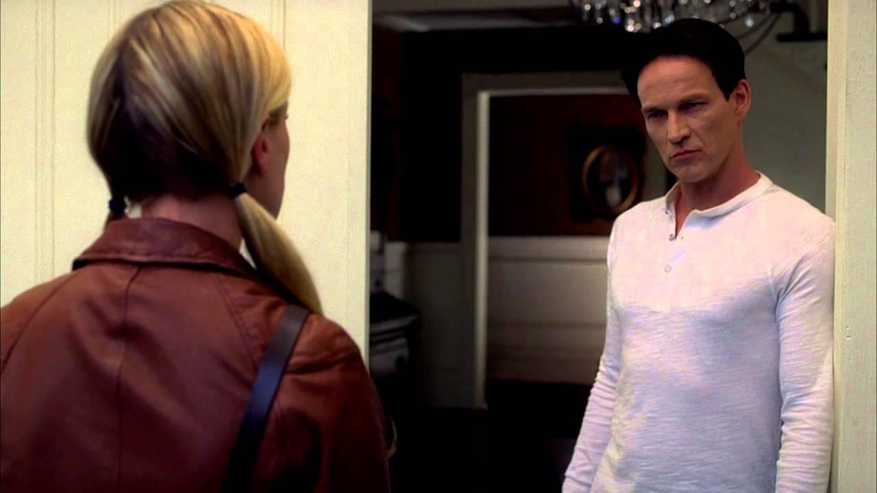 Download True Blood Season 6: Inside the Episode #8