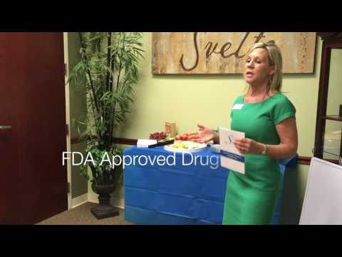 Lose Weight in Orlando, FL with Svelte MD Medical Weight Loss