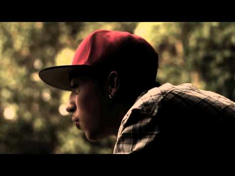 """Baeza-""""Far From Ready""""(Official Music Video)"""