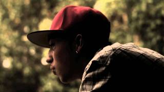baeza far from ready official music video