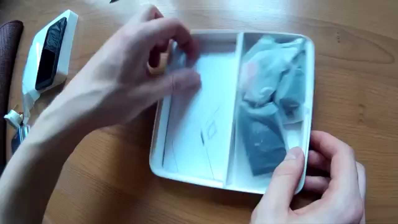 Download HTC One M9 UNBOXING M9u 64Gb  ...... FACTORY UNLOCKED phone