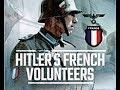 Das Reich Division Ss