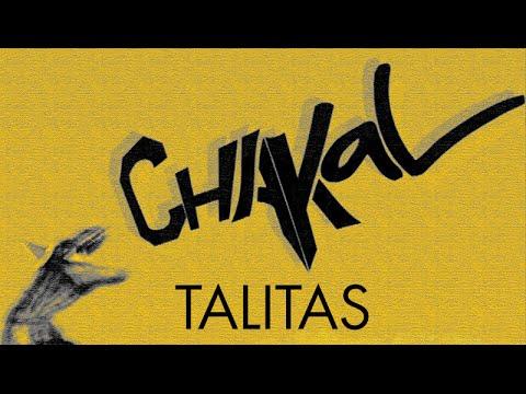 Chakal - Expedición a las Talitas