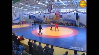 видео Кесаев Астан Николаевич