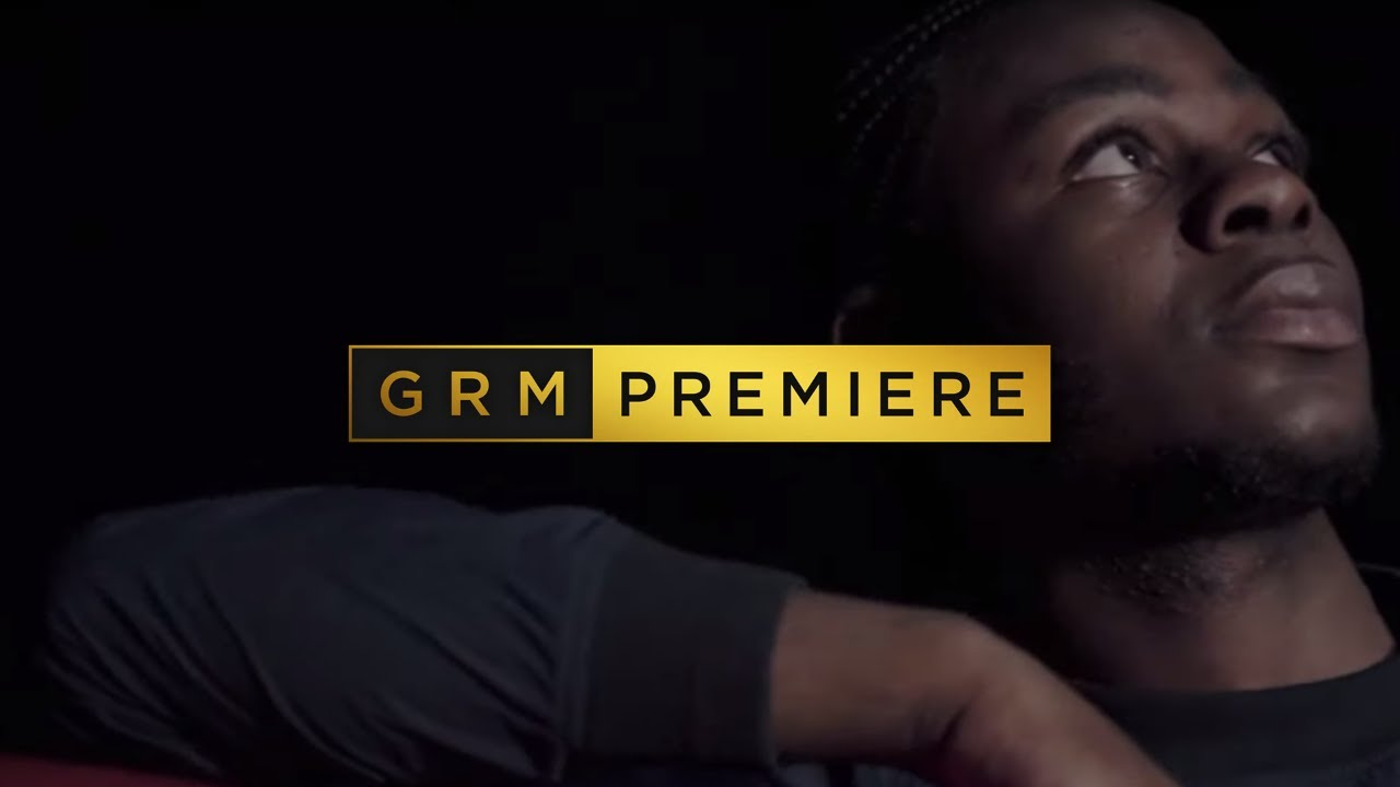 GRM Daily | Grime, Rap music and Culture - The UK's Leading Urban
