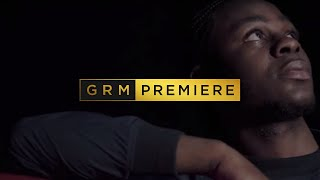 Ayo Britain - When They See Us [Music Video] | GRM Daily