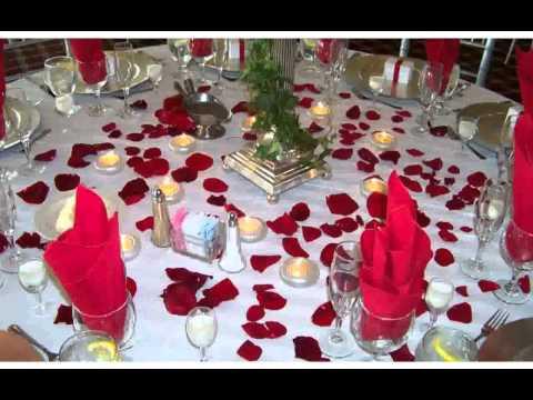 table-setting-ideas-for-wedding---nice
