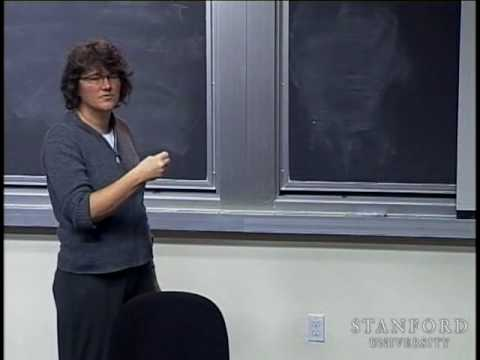 Lecture 3 | Programming Abstractions (Stanford)