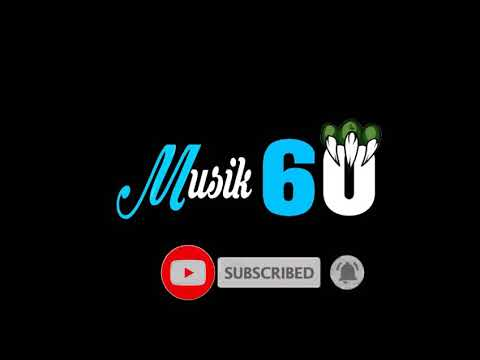 cara-dowenload-lagu-dj-slow-remik|lily-alan-wallker|di-yotube-mp3