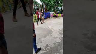 Singer dhdakan Raja