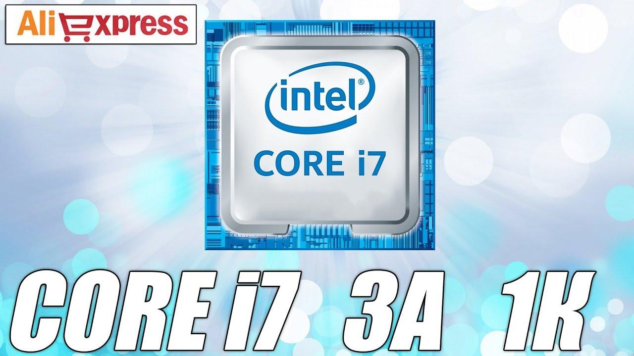 ЛУЧШИЙ дешевый Xeon в 2019 на 6 ядер 12 потоков на 2011 сокет с Али