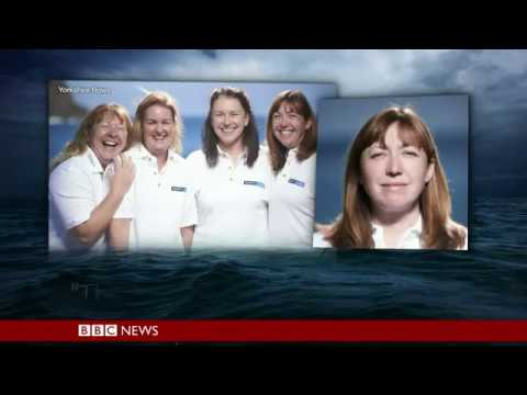 It'll Be Fine - The Story of Yorkshire Rows