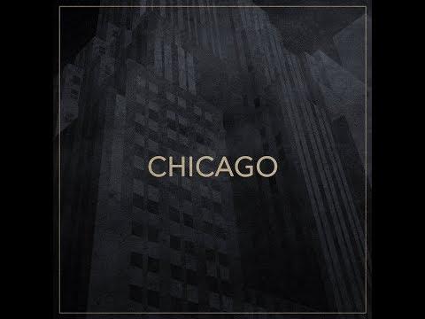 Boogie Belgique - Chicago