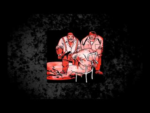 Music video Кровосток - Ребята