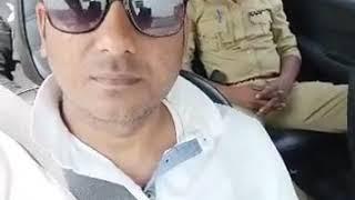 Updesh Rana live || Updesh Rana