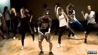 G-dragon - Crayon (dance practice) DVhd Mp3