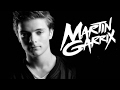 Martin Garrix ft Dua Lipa Scared To Be Lonely  DJ H A R  Remix    Melbourne Bounce
