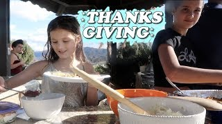One of Bratayley's most recent videos: