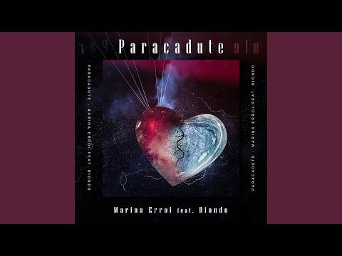 Marina Erroi - Paracadute scaricare suoneria