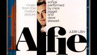 Video Alfie OST - Counting the Days download MP3, 3GP, MP4, WEBM, AVI, FLV November 2017
