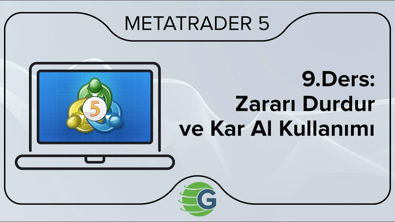 MetaTrader 4 prekybos platforma – paaiškinimai ir patarimai