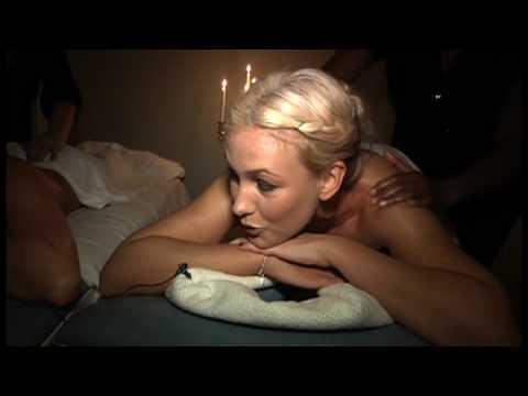 anu massage massage naken
