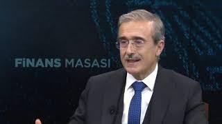 Savunma Sanayi Başkanı Demir:Altay geliyor,MMU(TFX),HisarA-O,son durum nedir açıklıyor.