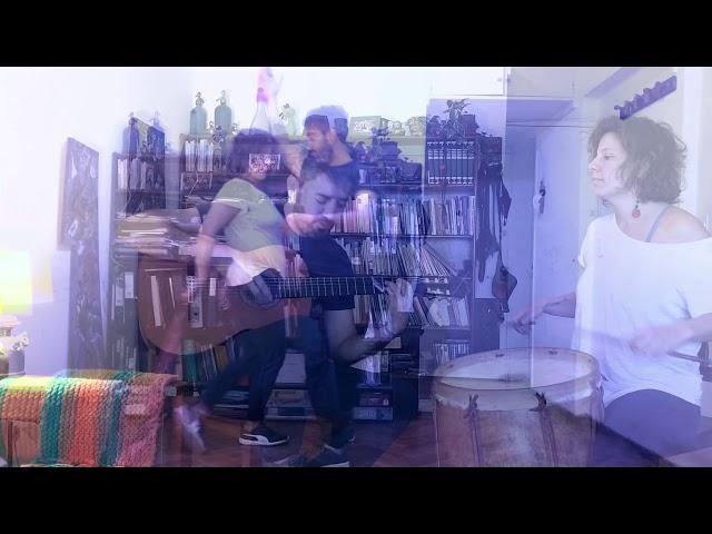 ZAMBA PARA NO MORIR #accionpoderosa - Didi Vera y Josho González