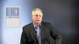 Understanding Health Savings Accounts Hsas