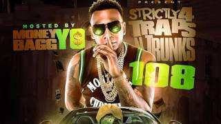 Moneybagg Yo - Back And Forth