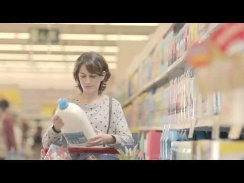 Carrefour   Todo Cuenta