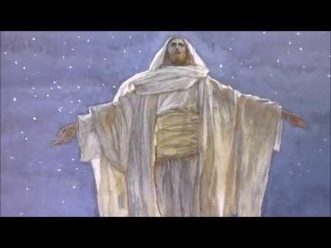 JAMES TISSOT: THE LIFE OF CHRIST: