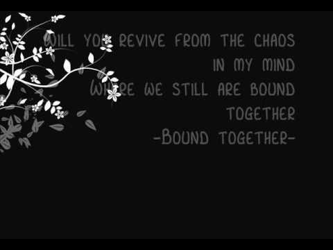 Kamelot:Song For Jolee Lyrics - LyricWiki