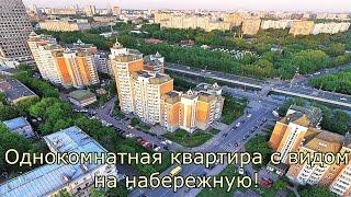 видео Новостройки у метро Семёновская от 17.1 млн руб в Москве