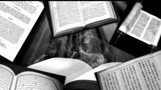Unsung Psalm... Tracy Chapman
