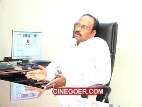 Interview With Director Sivanageswara Rao (Part 2)