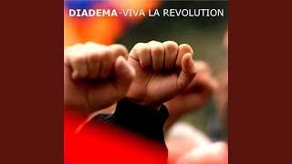 Viva la Revolution (Aquabeat Remix)