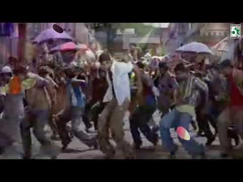Sivakasi Tamil Movie | Vaada Vaada Song | Vijay | Srikanth Deva