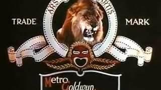 Metro Goldwyn Mayer (1934-1953)
