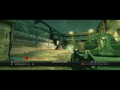 MAUREEN: W Video Xnsx