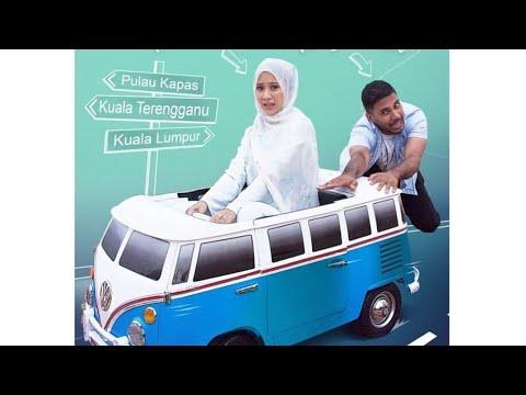 OST Cik Reen Encik Ngokngek [Lirik Video] - Satu Peluang by Andi Bernadee