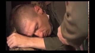 """""""Легенды Уголовного Розыска"""" """"Дело Байкала"""""""