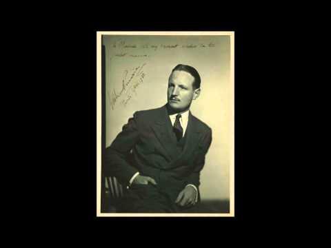 Berlioz - Harold en Italie - Primrose / Boston / Koussevitzky